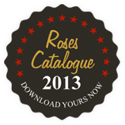 Roses Catalogue